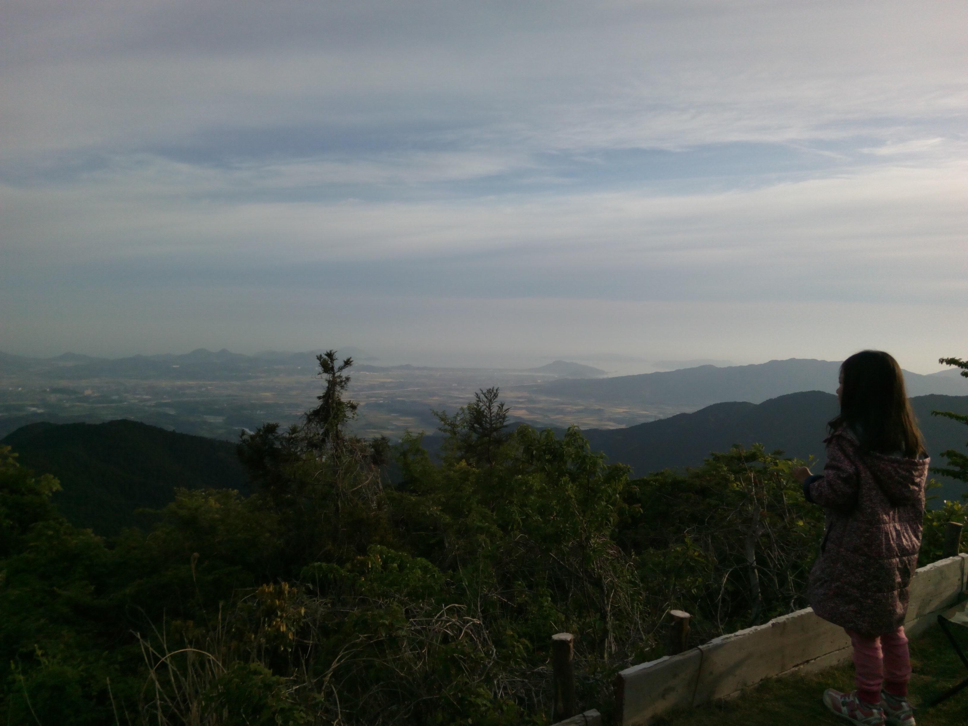 雷山国際キャンプ場5